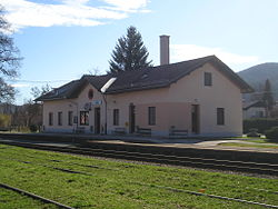 Ruse-train station.jpg