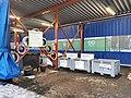 Rusko Landfill Oulu 20201231 01.jpg