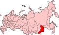 RussiaChita2005.png