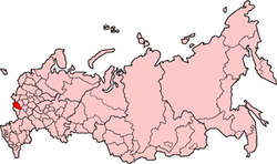 RussiaKursk2007-01.png