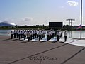Russian Navy Day 2007 (43-05).jpg