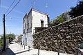 Rutes Històriques a Horta-Guinardó-carrer hortal 03.jpg