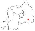 Rwanda-Kibungo.png