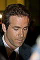 Ryan Reynolds @ Toronto International Film Festival 2010.jpg