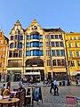 Rynek (Wroclaw).15.jpg