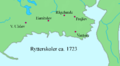 Rytterskoler ca. 1723.png