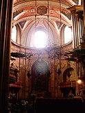 Sé-de-Lisboa choir.jpg