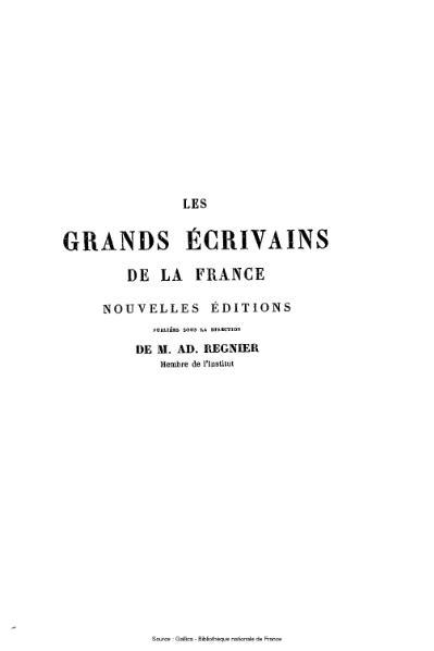 File:Sévigné - Lettres, éd. Monmerqué, 1862, tome 5.djvu