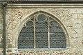 Sézanne, église Saint-Denis, fenêtre bas-côté nord.jpg