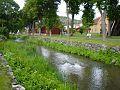 Söderköping02.jpg
