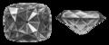 Söderns stjärna (diamanten) black.png