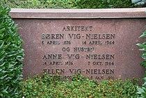 Søren Vig-Nielsen (gravestone).jpg