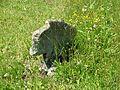 Sühnekreuz im Moos - panoramio (1).jpg