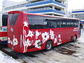 Sōya bus S230A 0623rear.JPG