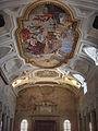 S. Pietro in Vincoli 014.JPG