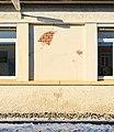 SABA–Areal Villingen-1270.jpg