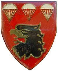 SANDF 3 Para emblem.jpg