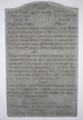 SAUTER Johann Melchior-Grabplatte.png