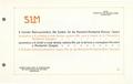 SBB Historic - 81 - 2 Zylinder-Zahnrad-Lokomotive System Abt für die Monistrol-Montserrat-Bahn;.pdf