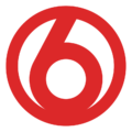 SBS 6 logo 2013.png