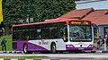 SBS Transit Mercedes-Benz Citaro (SBS6773P) on Service 74e.jpg