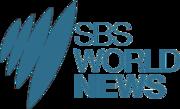 SBS World News logo.png