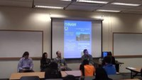 File:SCC Library's Conversations 2014 — Community College - Is it really just a name.webm