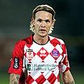 SC Wiener Neustadt vs. SK Austria Klagenfurt 2015-10-20 (031).jpg