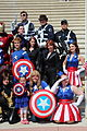 SDCC 2012 - Marvel group photo (7567562248).jpg