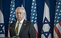 SD visits Israel 170421-D-GO396-0231 (34047615621).jpg