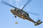 SECFOR medevac training in Uruzgan 131013-A-MD709-397.jpg