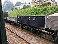 SECR 16194 7-plank open wagon.jpg