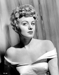 Shelley Winters actress (1920-2006)