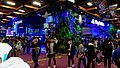 SIET booth, Taipei Game Show 20180127.jpg