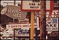 "SIGN CONGESTION ON ""THE STRIP,"" MILE LONG AMUSEMENT AREA - NARA - 551323.jpg"