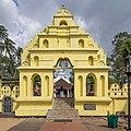SL Badulla asv2020-01 img06 Muthiyangana Temple.jpg