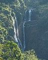 SL NuwaraEDistrict asv2020-01 img07 Puna Falls.jpg
