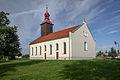 SM Byków kościół Matki Boskiej Różańcowej (3) ID 729641.jpg