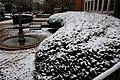 SNOOOW! Carmichael 2011 (5436669620).jpg