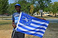 SOUTHERN CAMEROONS I LOVE.jpg