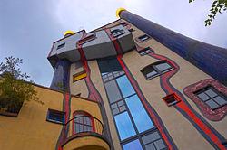 SP4671 Hundertwasserhaus Plochingen RGB.jpg