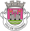Coat of arms of Sesimbra