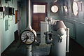 SS Stevens wheelhouse view 01.jpg