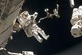 STS-127 EVA2 Wolf1.jpg
