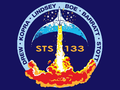STS-133 mission patch kopra.PNG