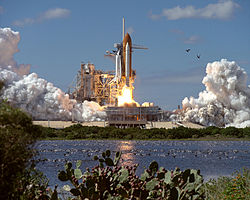 STS-66 Launch - GPN-2000-000763.jpg