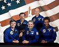 STS-8 crew.jpg