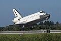 STS132 Atlantis landing6.jpg