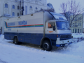 STV Outside broadcasting van LIAZ 100.020.png