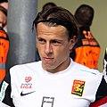 SV Mattersburg vs. FC Admira Wacker Mödling 20130526 (47).jpg